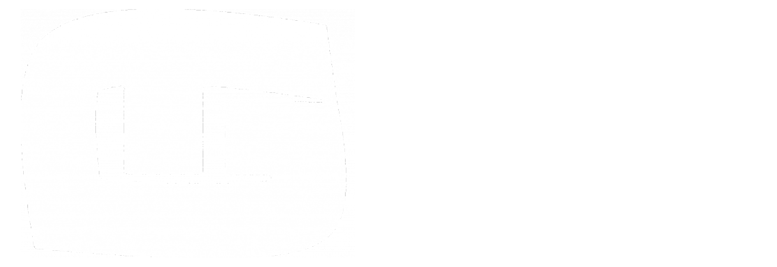 Grupo Tema