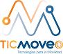 logo_ticmoveo_96x78